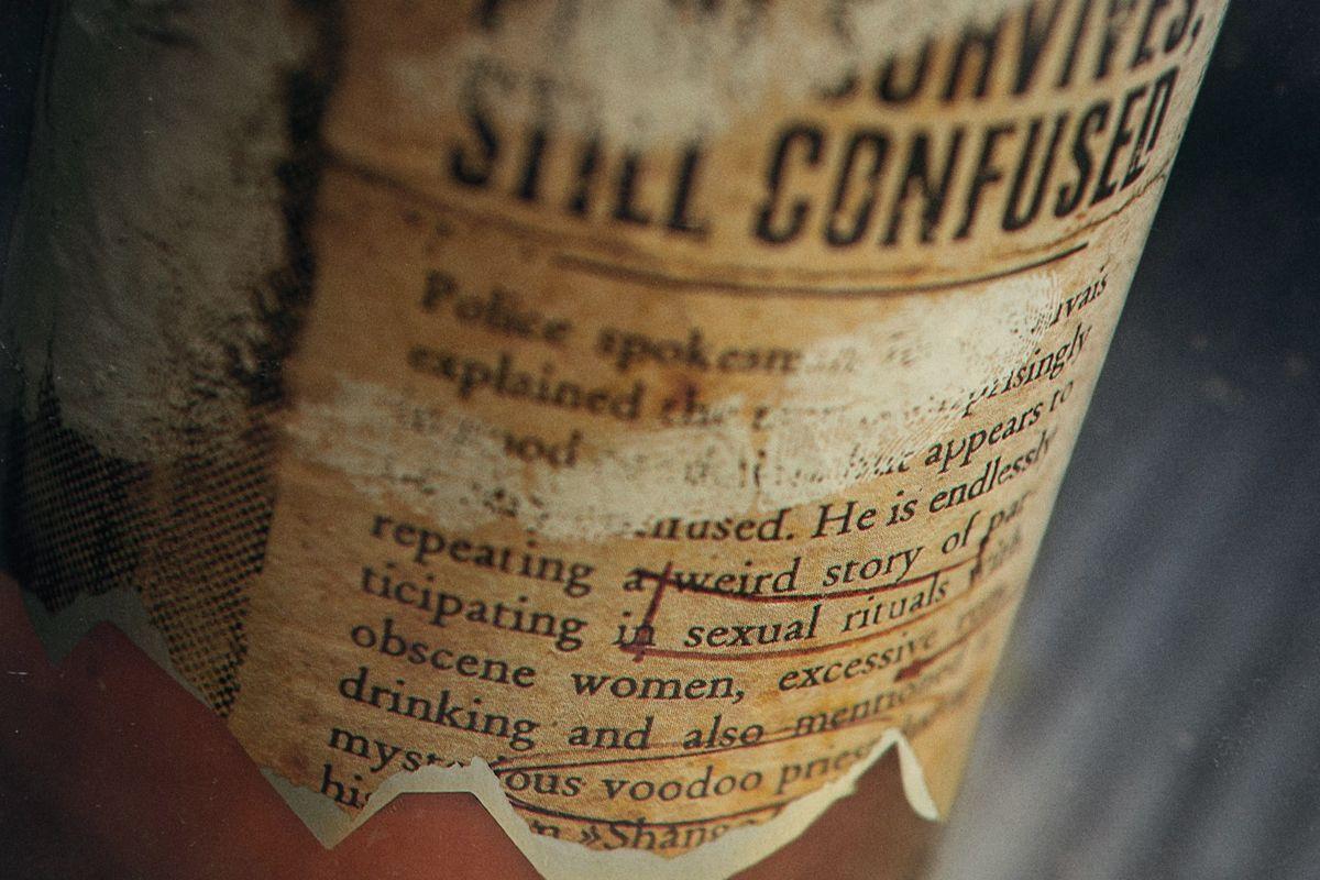 alkohol zucker rechner